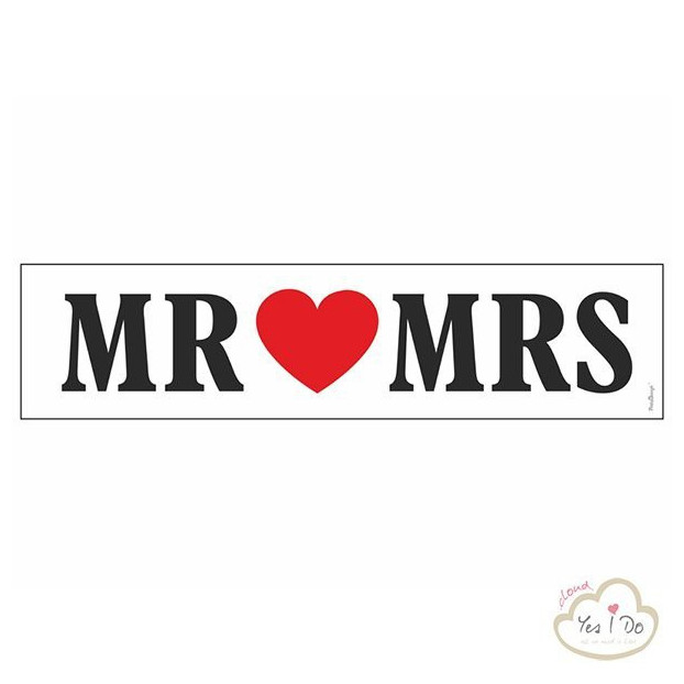 TARGA AUTO MR&MRS